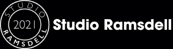 Studio Ramsdell